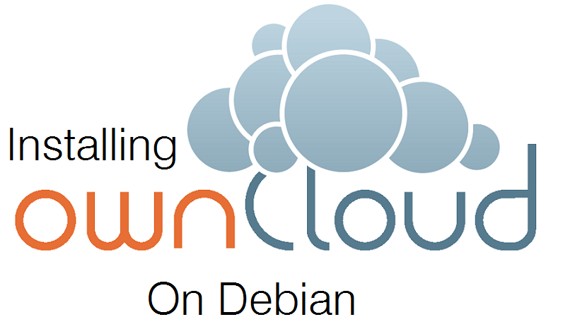 Logo_OwnCloud
