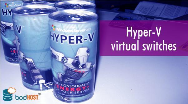 Hyper-V-vSwitch1