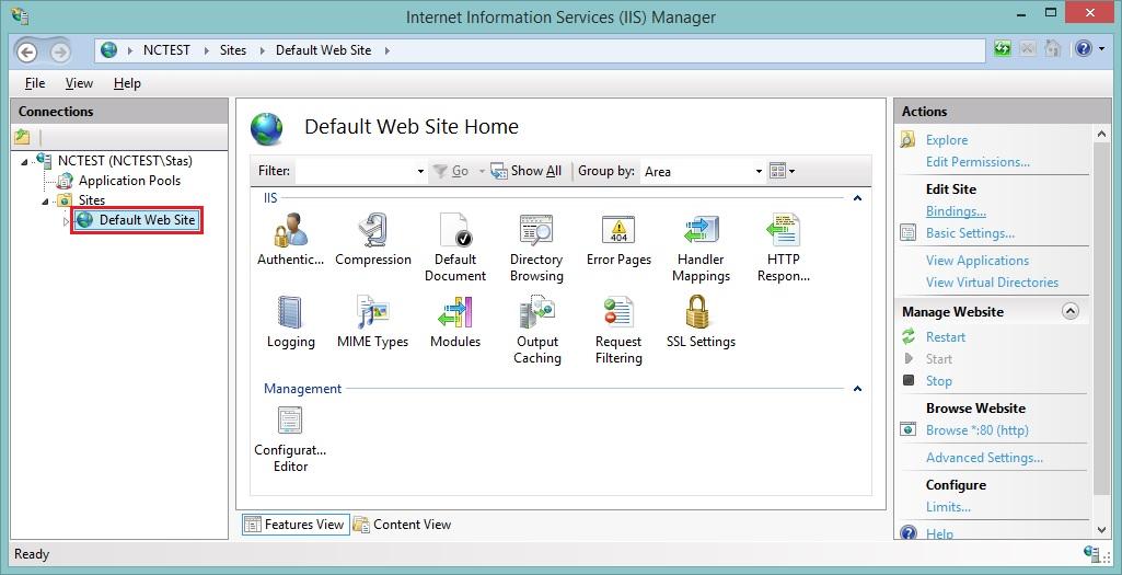 install_iis8_5