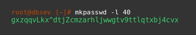 secure-database-1