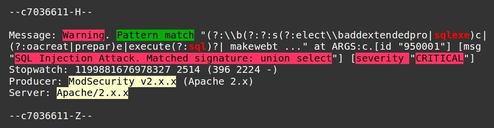 secure-database-6