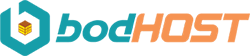 Cloud, VPS and Dedicated Hosting Knowledgebase